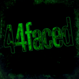 Beat Store | 44faced Official Website | 44faced